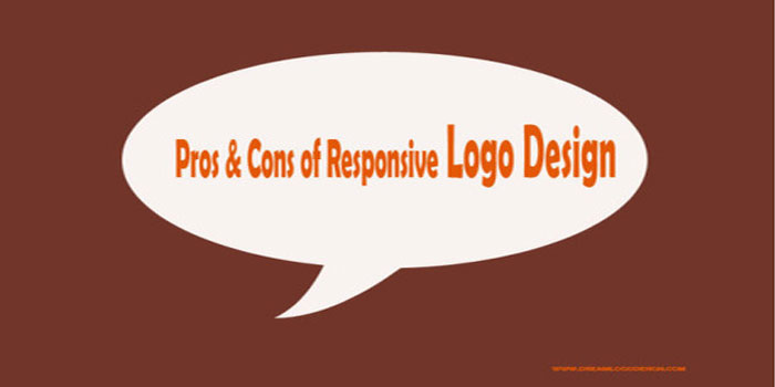 Pro and Cons of Responsive Logo